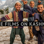 Kashmir Movies